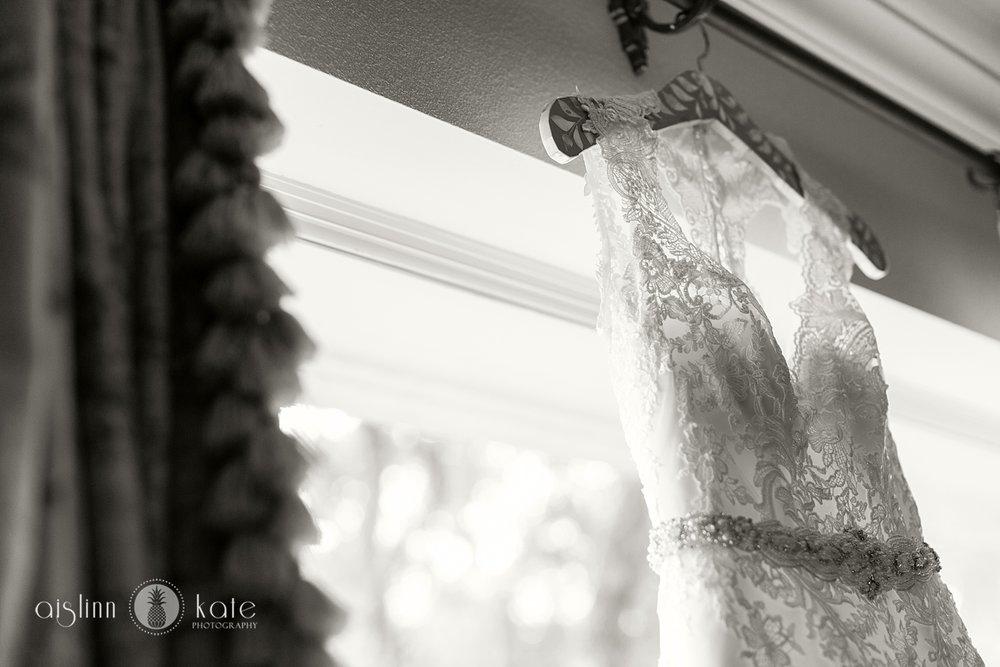 Pensacola-Wedding-Photographer_0581.jpg