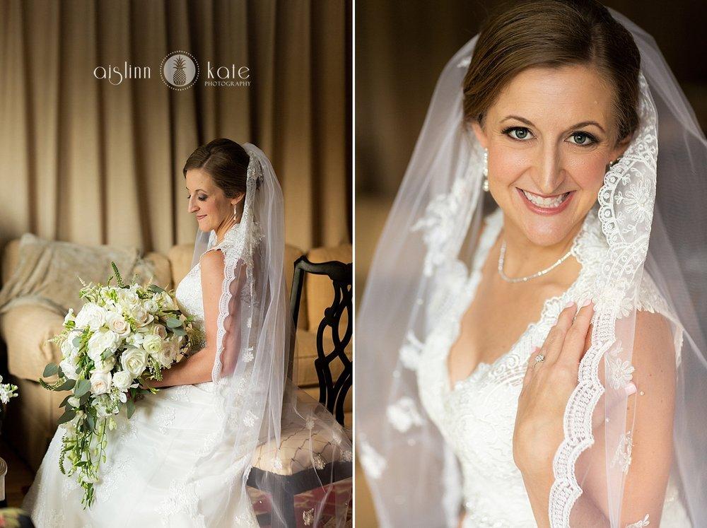 Pensacola-Wedding-Photographer_0582.jpg