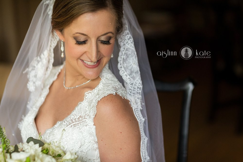 Pensacola-Wedding-Photographer_0583.jpg