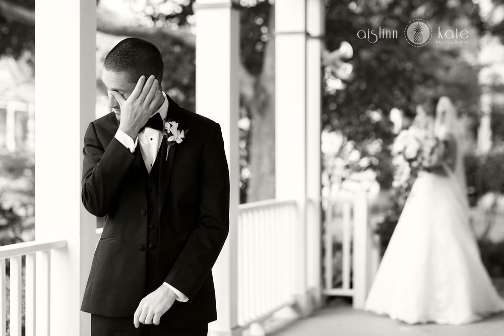 Pensacola-Wedding-Photographer_0585.jpg