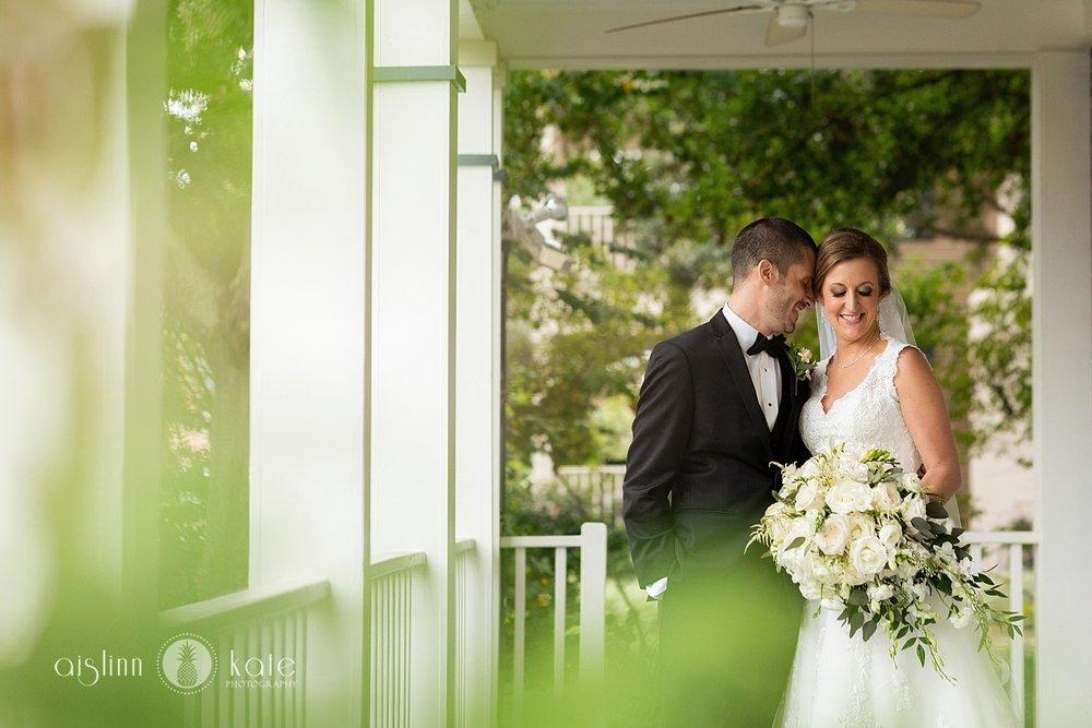 Pensacola-Wedding-Photographer_0586.jpg