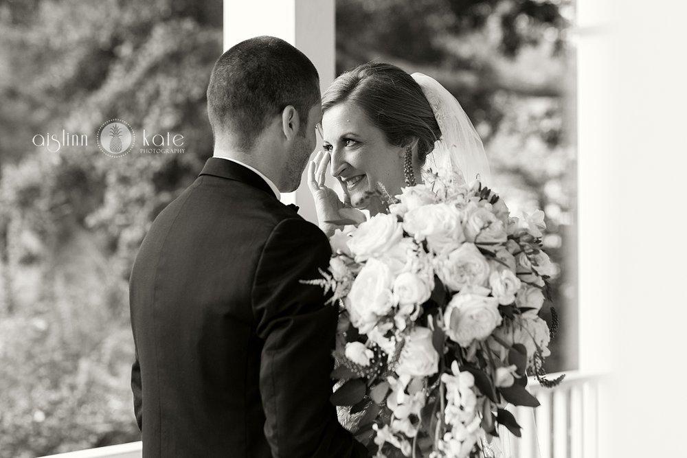 Pensacola-Wedding-Photographer_0587.jpg