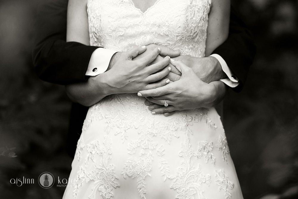 Pensacola-Wedding-Photographer_0589.jpg