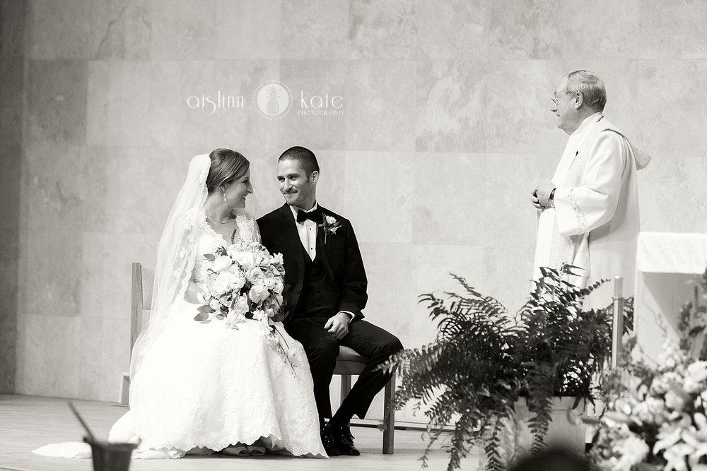 Pensacola-Wedding-Photographer_0590.jpg