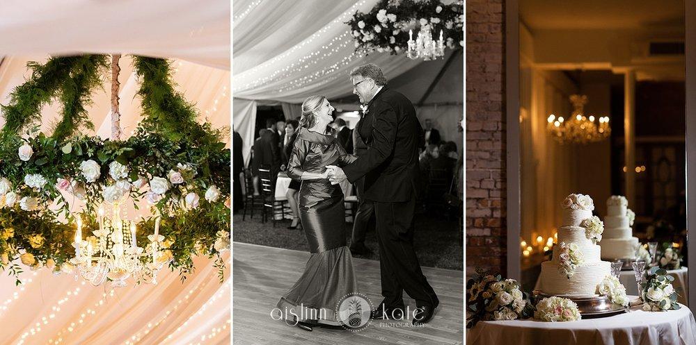 Pensacola-Wedding-Photographer_0591.jpg