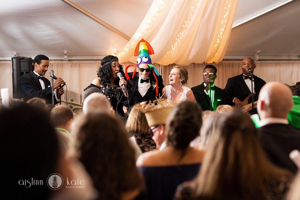 Pensacola-Wedding-Photographer_0592.jpg
