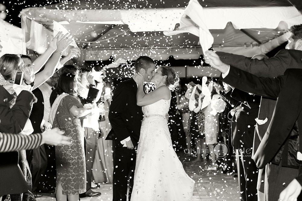 Pensacola-Wedding-Photographer_0593.jpg
