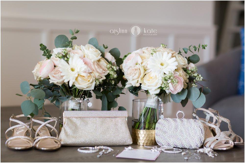 Pensacola-Destin-Wedding-Photographer_2648.jpg