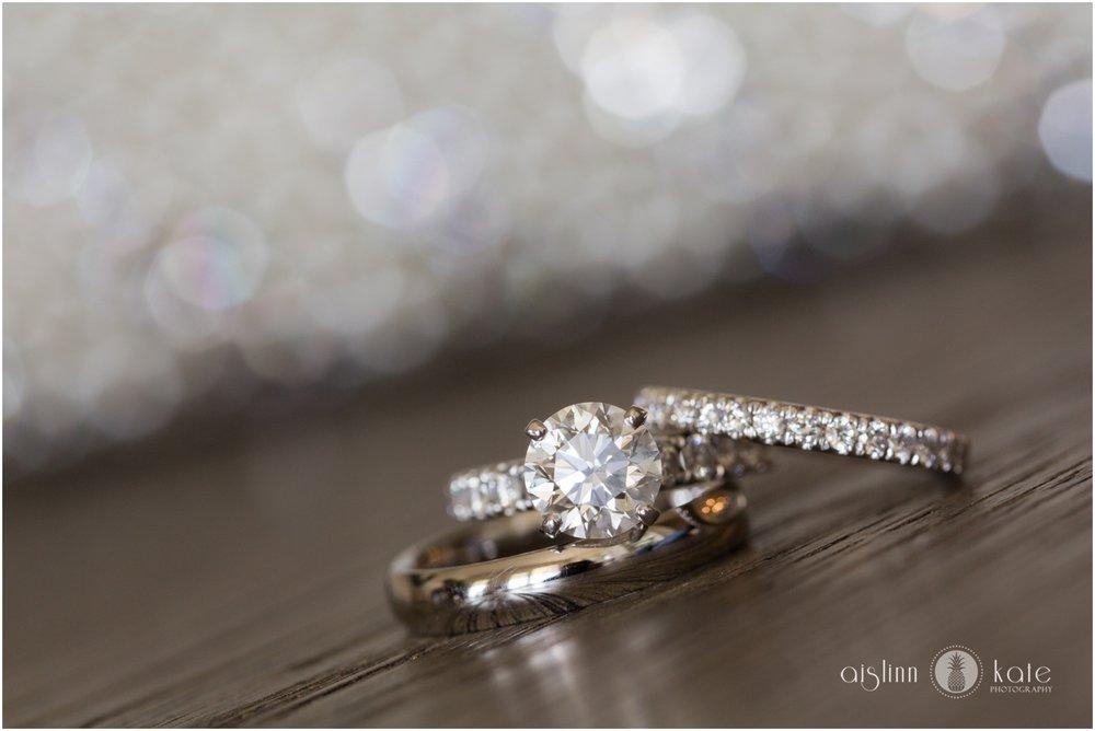 Pensacola-Destin-Wedding-Photographer_2650.jpg