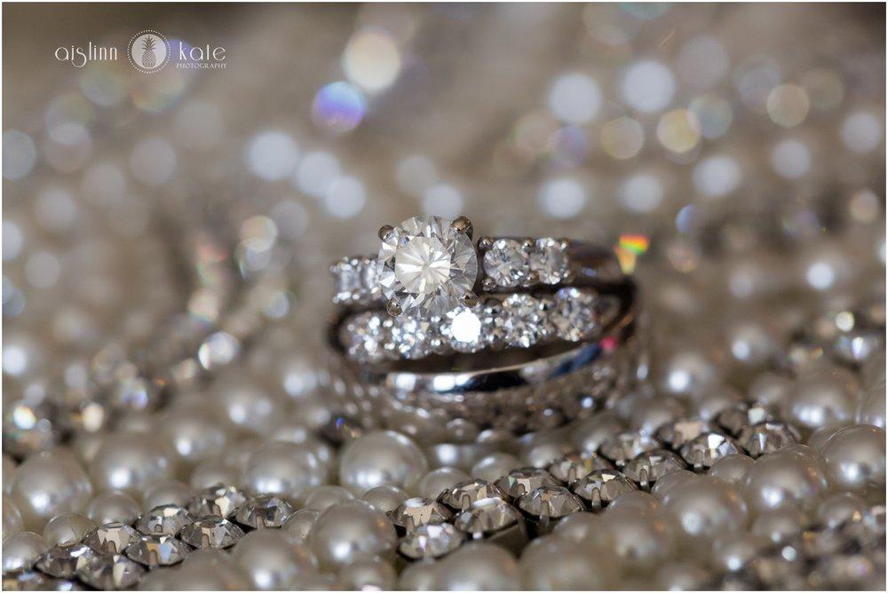 Pensacola-Destin-Wedding-Photographer_2651.jpg
