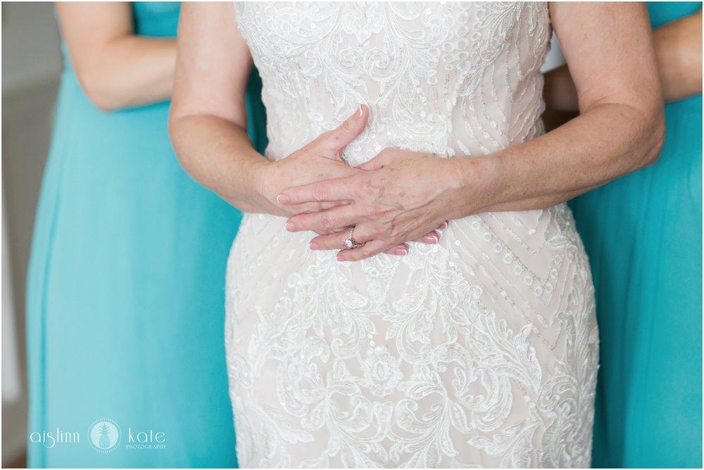 Pensacola-Destin-Wedding-Photographer_2652.jpg