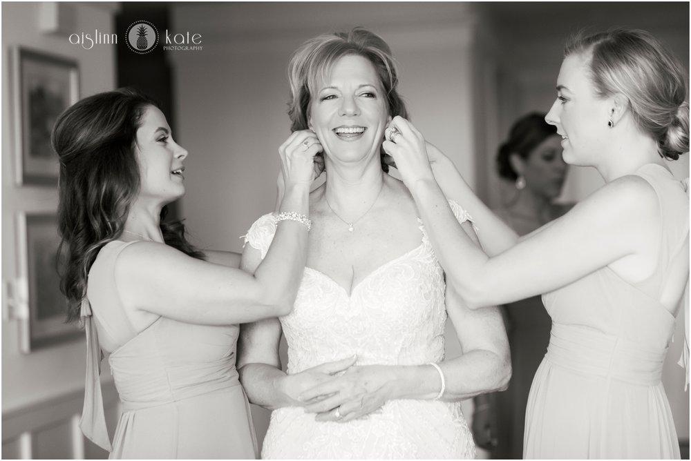 Pensacola-Destin-Wedding-Photographer_2653.jpg