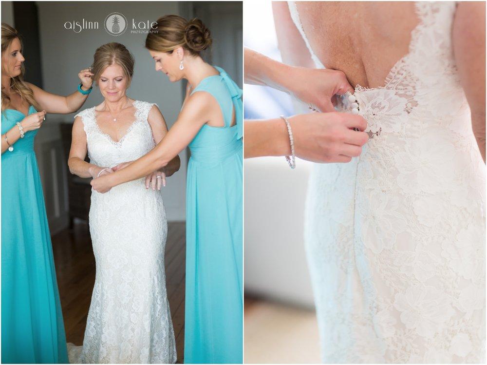 Pensacola-Destin-Wedding-Photographer_2654.jpg