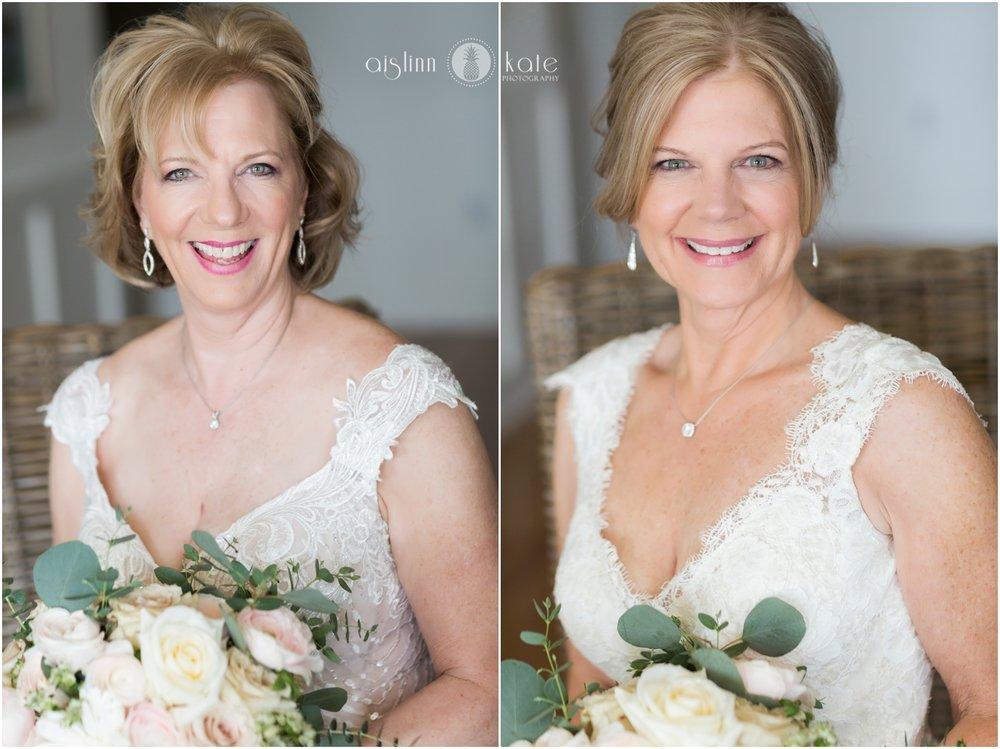 Pensacola-Destin-Wedding-Photographer_2655.jpg
