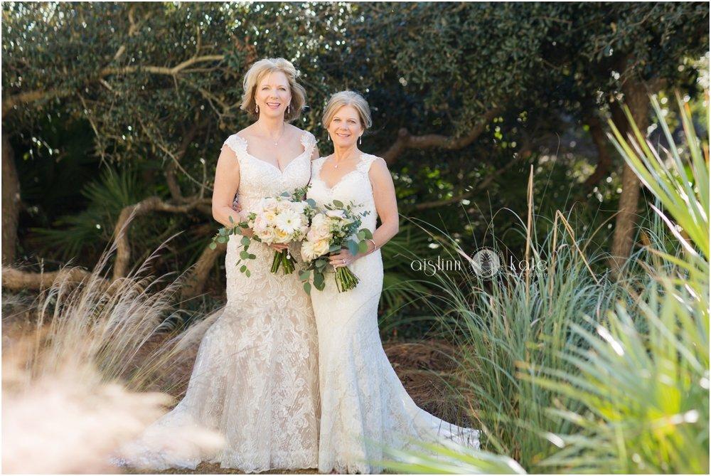 Pensacola-Destin-Wedding-Photographer_2656.jpg