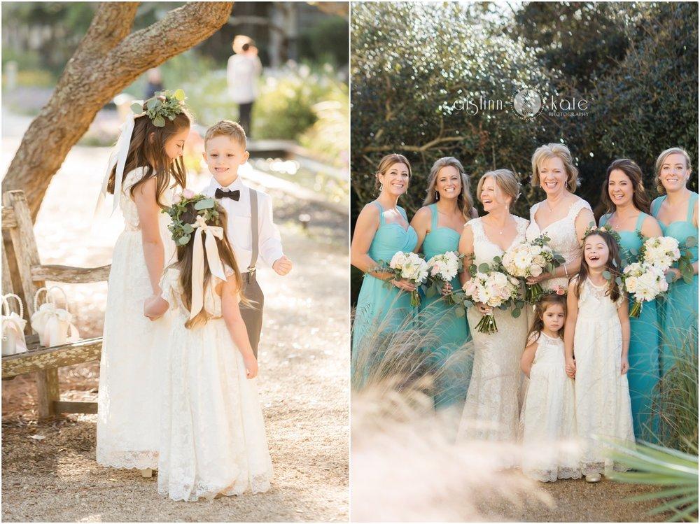 Pensacola-Destin-Wedding-Photographer_2659.jpg