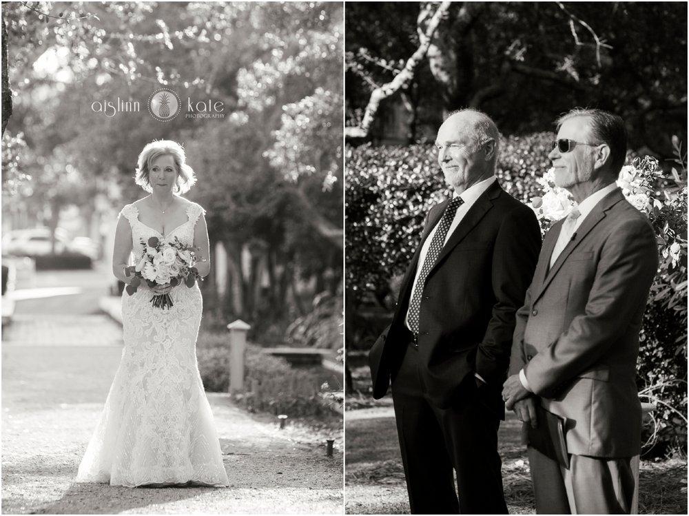 Pensacola-Destin-Wedding-Photographer_2660.jpg