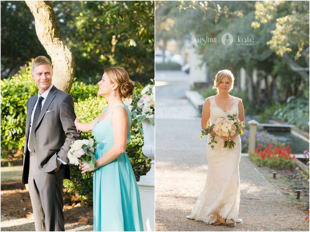 Pensacola-Destin-Wedding-Photographer_2661.jpg