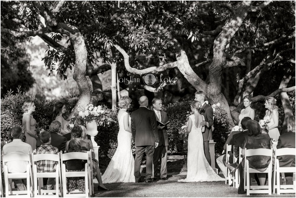 Pensacola-Destin-Wedding-Photographer_2663.jpg