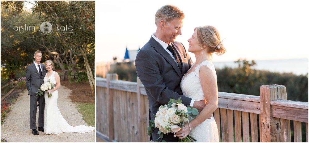 Pensacola-Destin-Wedding-Photographer_2664.jpg