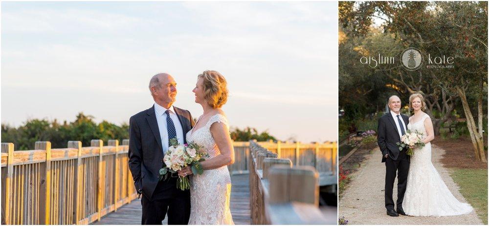 Pensacola-Destin-Wedding-Photographer_2665.jpg