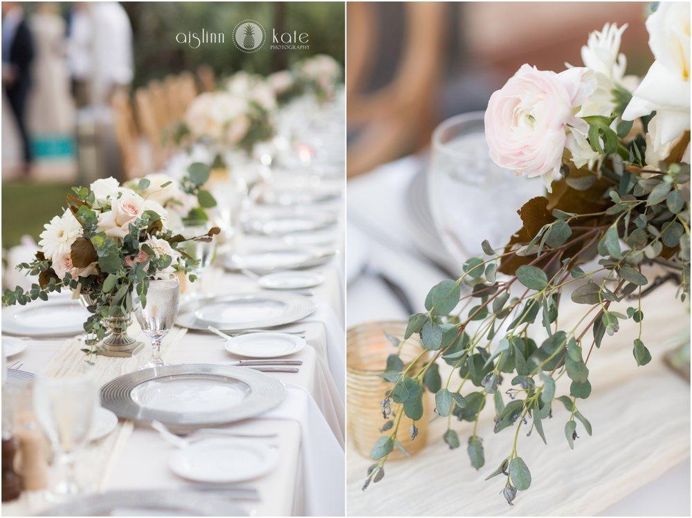 Pensacola-Destin-Wedding-Photographer_2666.jpg