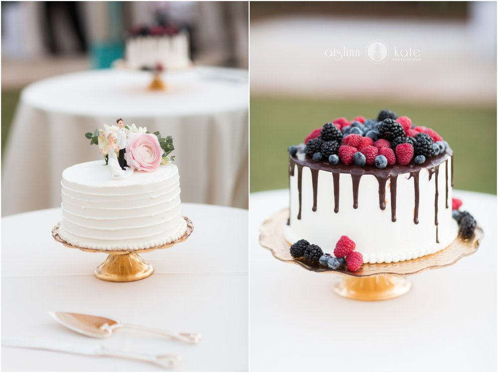 Pensacola-Destin-Wedding-Photographer_2667.jpg