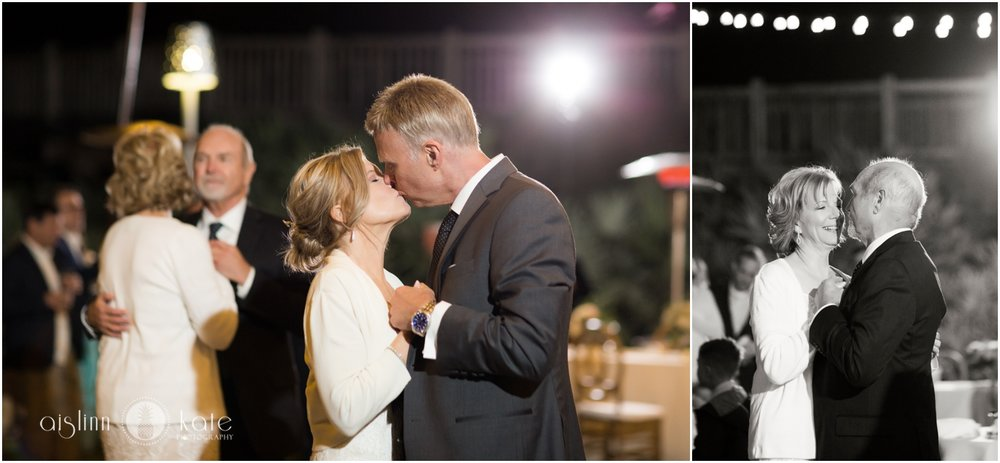 Pensacola-Destin-Wedding-Photographer_2669.jpg