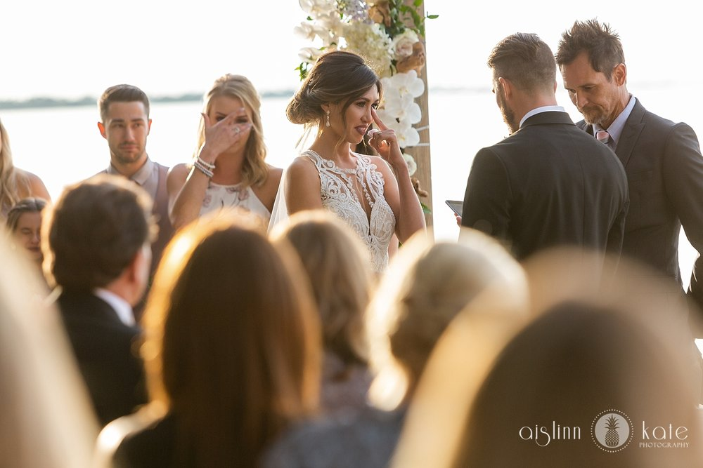 Pensacola-Mobile-Destin-Wedding-Photographer-_0051.jpg