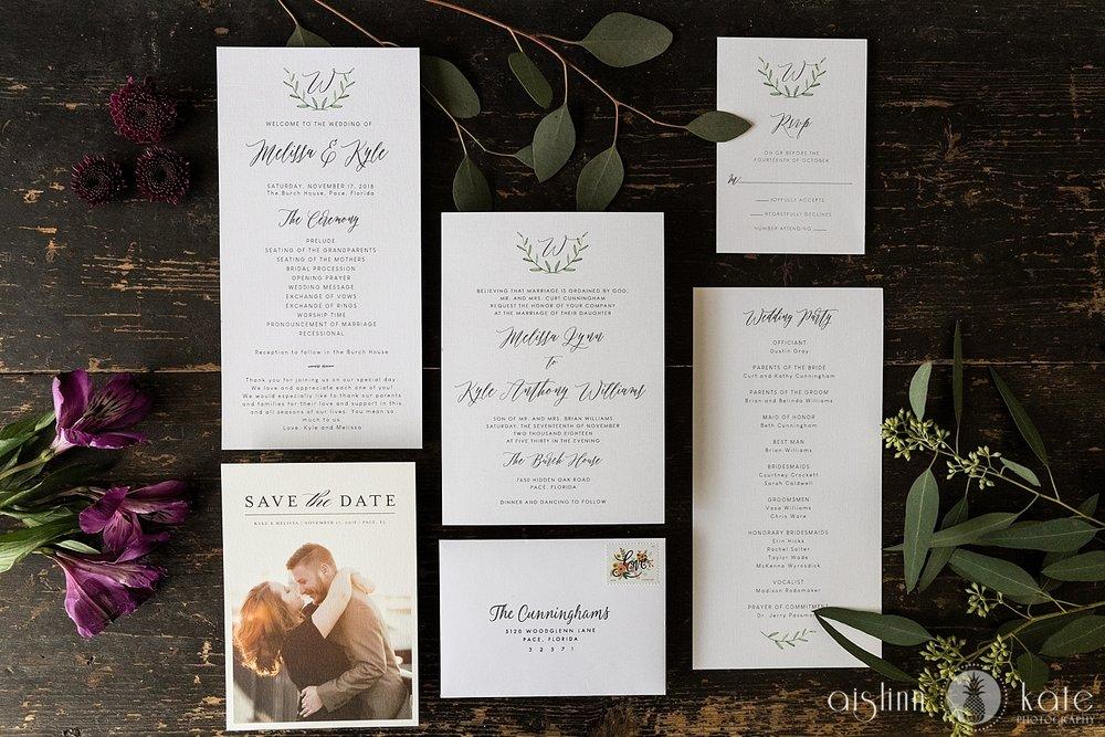 Pensacola-Mobile-Destin-Wedding-Photographer-_0059.jpg