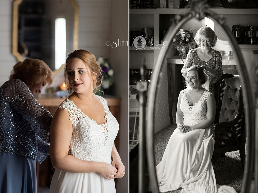 Pensacola-Mobile-Destin-Wedding-Photographer-_0060.jpg