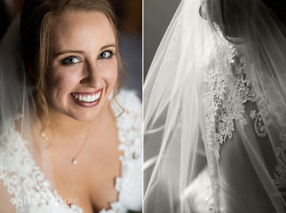 Pensacola-Mobile-Destin-Wedding-Photographer-_0061.jpg