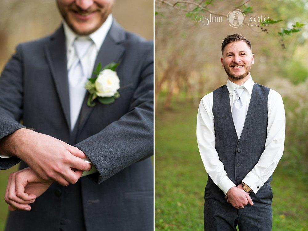 Pensacola-Mobile-Destin-Wedding-Photographer-_0062.jpg
