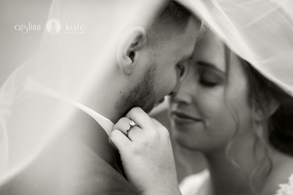 Pensacola-Mobile-Destin-Wedding-Photographer-_0064.jpg