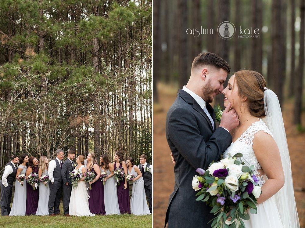 Pensacola-Mobile-Destin-Wedding-Photographer-_0063.jpg