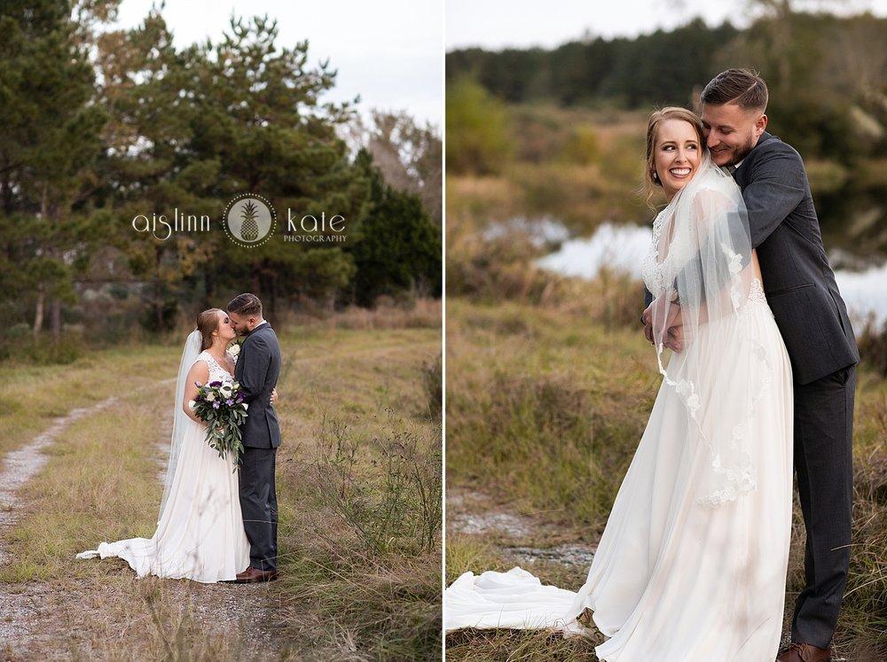 Pensacola-Mobile-Destin-Wedding-Photographer-_0065.jpg