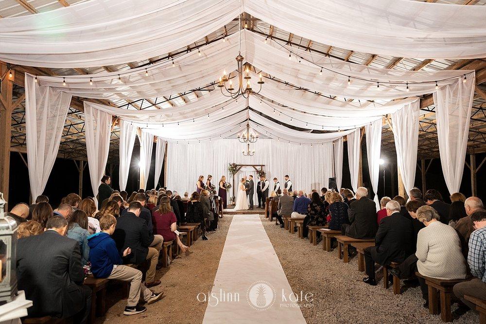 Pensacola-Mobile-Destin-Wedding-Photographer-_0066.jpg
