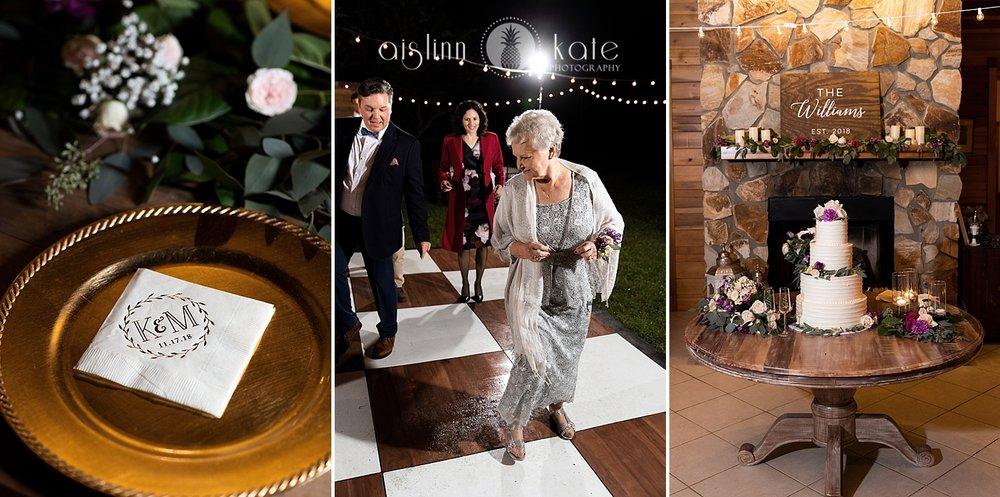 Pensacola-Mobile-Destin-Wedding-Photographer-_0067.jpg