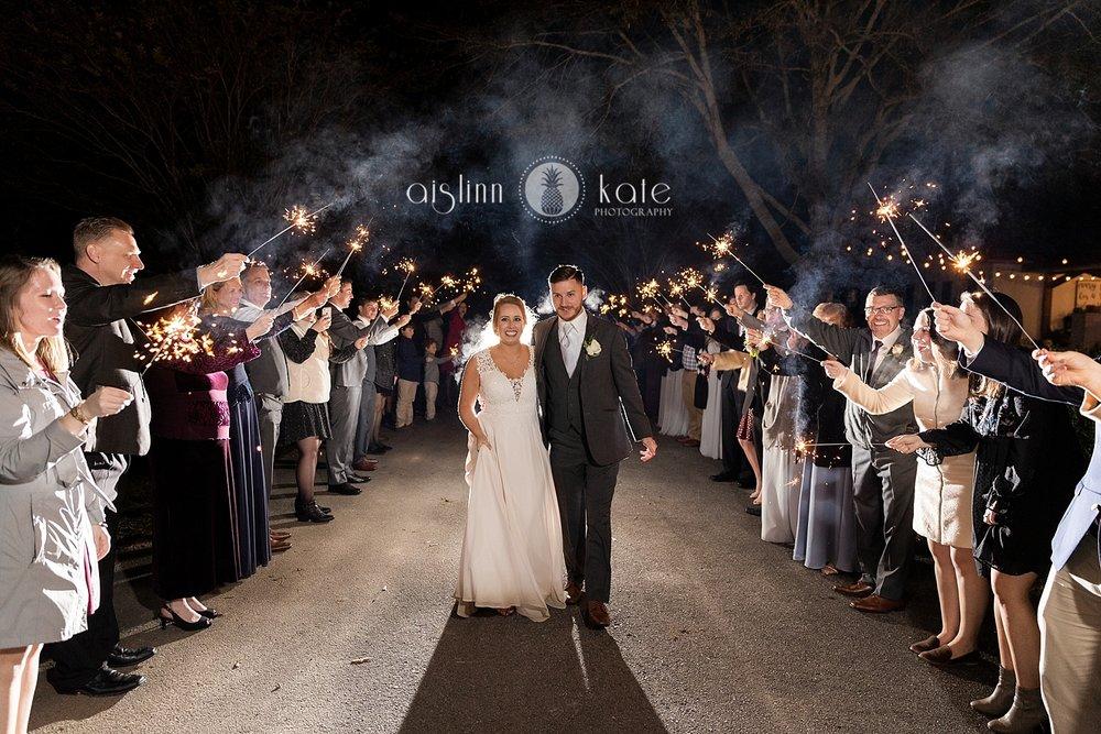 Pensacola-Mobile-Destin-Wedding-Photographer-_0069.jpg