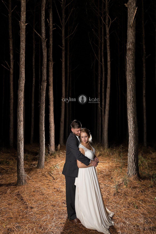 Pensacola-Mobile-Destin-Wedding-Photographer-_0068.jpg
