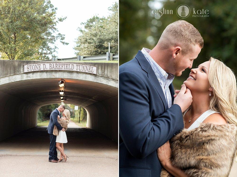Pensacola-Mobile-Destin-Wedding-Photographer-_0070.jpg