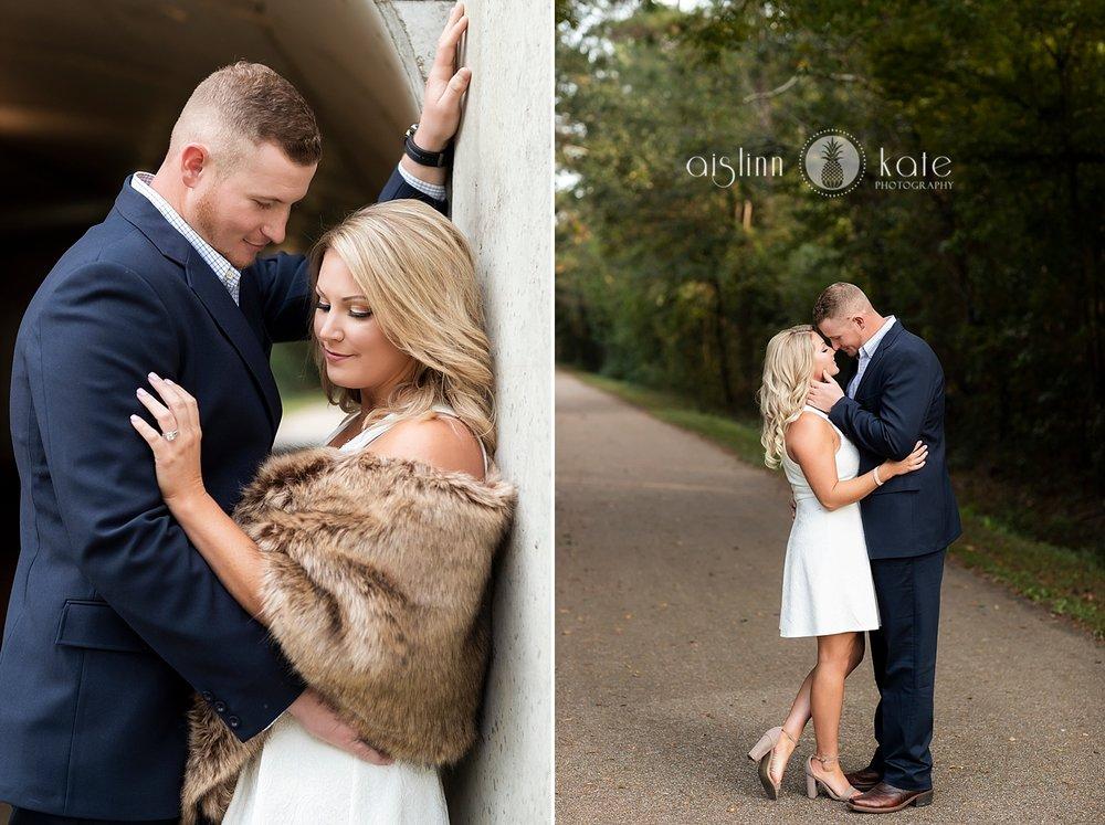 Pensacola-Mobile-Destin-Wedding-Photographer-_0071.jpg