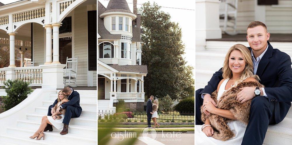 Pensacola-Mobile-Destin-Wedding-Photographer-_0072.jpg
