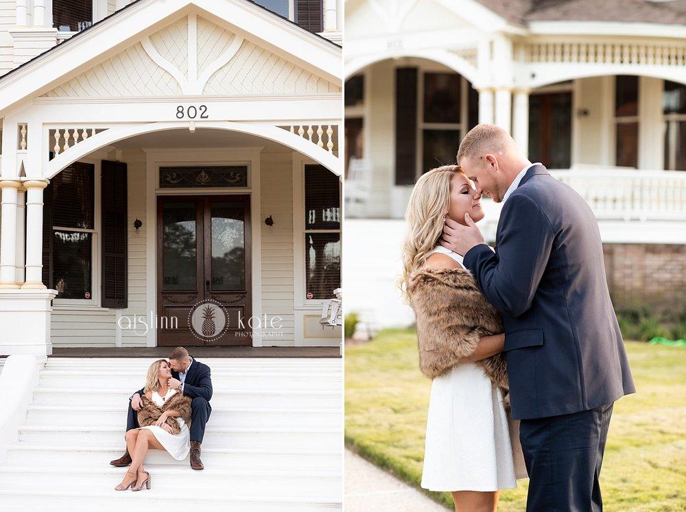 Pensacola-Mobile-Destin-Wedding-Photographer-_0073.jpg