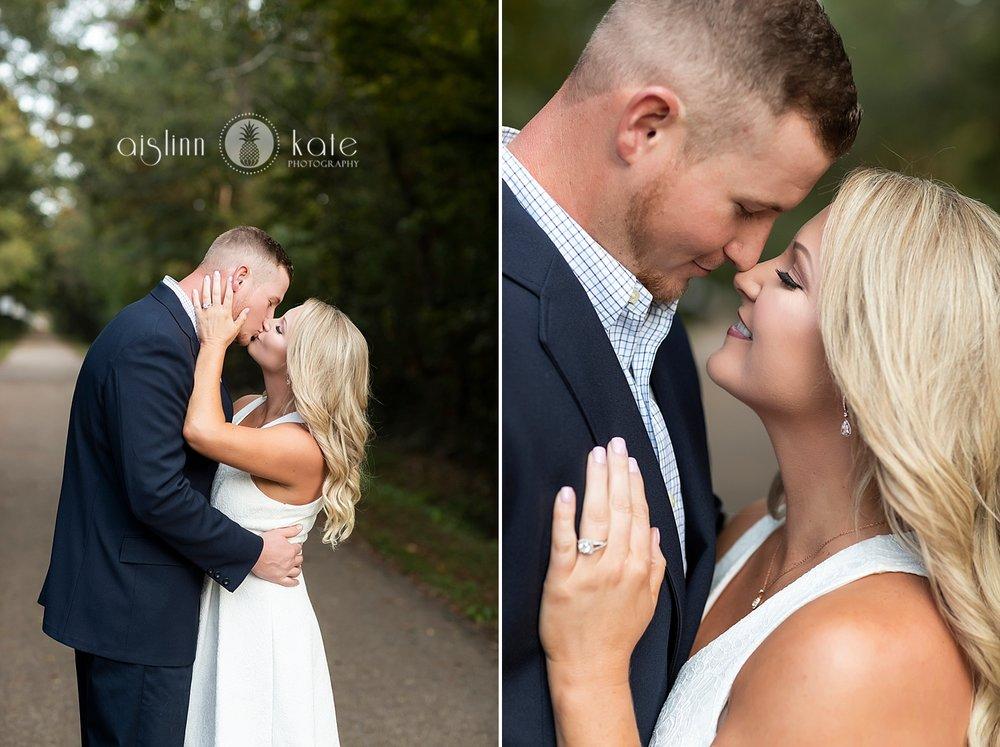 Pensacola-Mobile-Destin-Wedding-Photographer-_0074.jpg