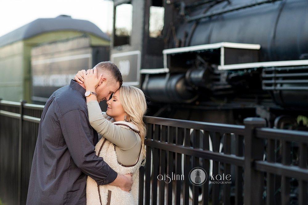 Pensacola-Mobile-Destin-Wedding-Photographer-_0077.jpg