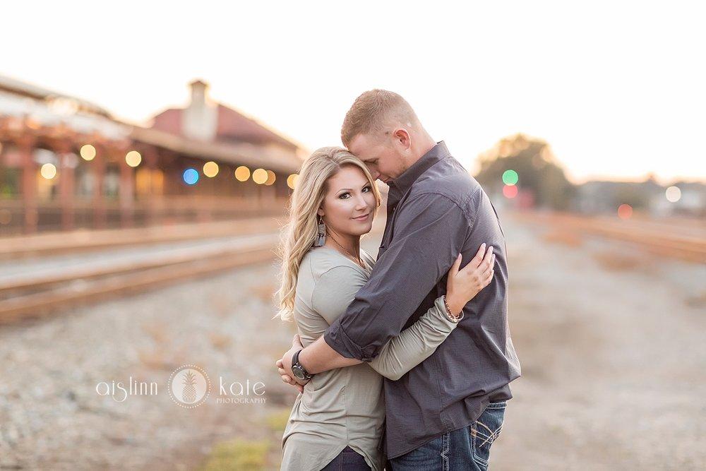 Pensacola-Mobile-Destin-Wedding-Photographer-_0079.jpg