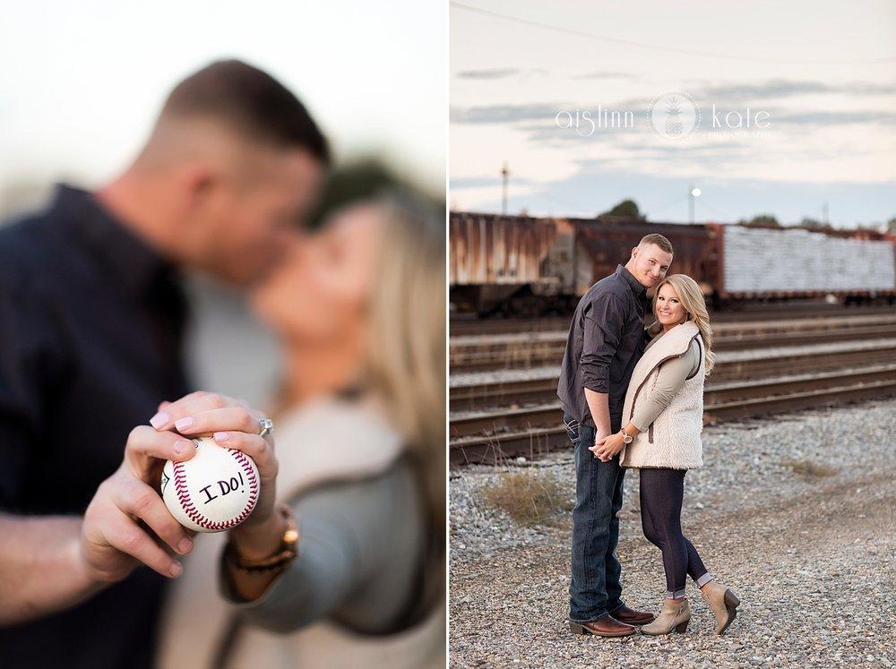 Pensacola-Mobile-Destin-Wedding-Photographer-_0078.jpg