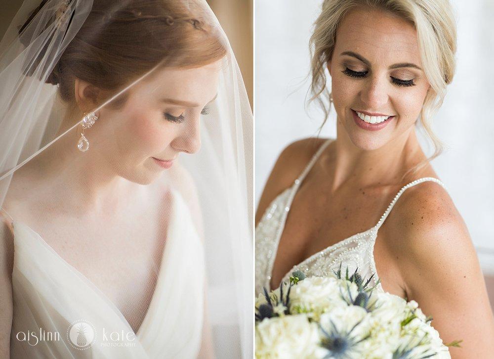 Pensacola-Mobile-Destin-Wedding-Photographer-_0080.jpg