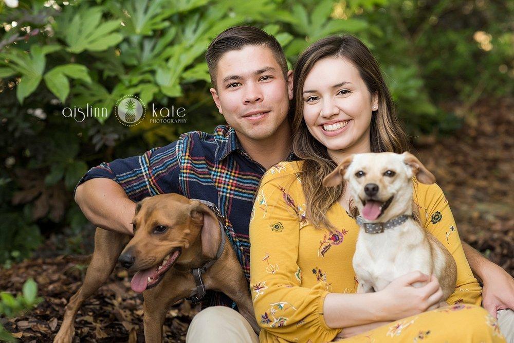 Pensacola-Mobile-Destin-Wedding-Photographer-_0083.jpg